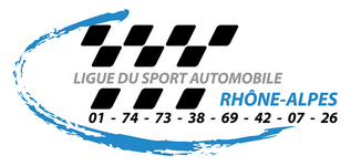 Ligue régional du sport automobile
